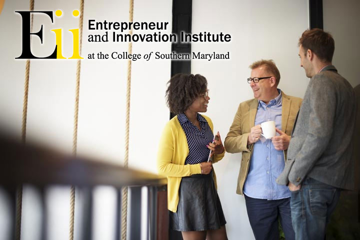 Entrepreneur and Innovation Institute