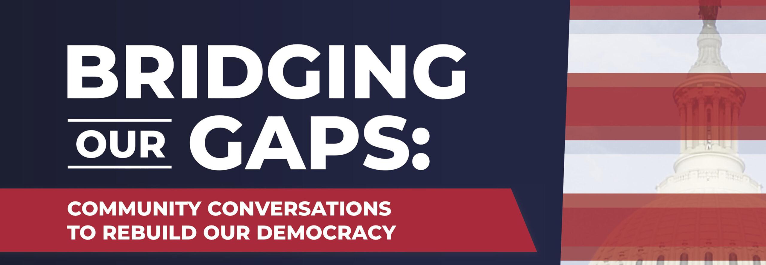 bridging-our-gaps-series-web-scaled.jpg